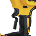 Factory Reconditioned Dewalt DCN682BR 20V MAX XR 18 Gauge Flooring Stapler (Tool Only) image number 3