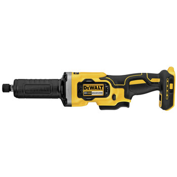 Dewalt DCG426B 20V MAX Variable Speed Lithium-Ion 1-1/2 in. Cordless Die Grinder (Tool Only)