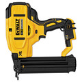 Factory Reconditioned Dewalt DCN680BR 20V MAX Cordless Lithium-Ion 18 Gauge Brad Nailer (Bare Tool)