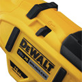 Factory Reconditioned Dewalt DCN650BR 20V MAX XR 15 Gauge Angled Finish Nailer (Tool Only) image number 1