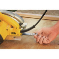 Factory Reconditioned Dewalt DWE575R 7-1/4 in. Circular Saw Kit image number 12