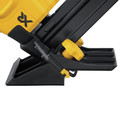 Factory Reconditioned Dewalt DCN682BR 20V MAX XR 18 Gauge Flooring Stapler (Tool Only) image number 5