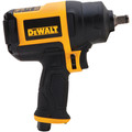 Dewalt DWMT70773L 1/2 in. Square Drive Heavy-Duty Air Impact Wrench image number 0