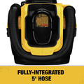 Dewalt DCV581H 20V MAX Cordless/Corded Lithium-Ion Wet/Dry Vacuum (Tool Only) image number 11