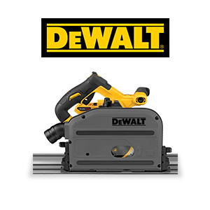 10% off Select DeWALT Saws & Accessories