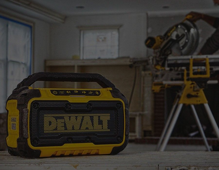 FREE DeWALT 20V MAX Bare Tool or Charger