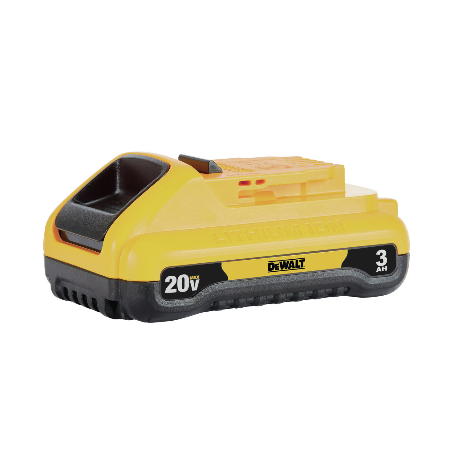 Dewalt DCB230 battery