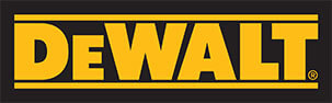 FREE DeWALT 20V MAX Tool or Battery with purchase of a DeWALT 20V MAX Combo Kit
